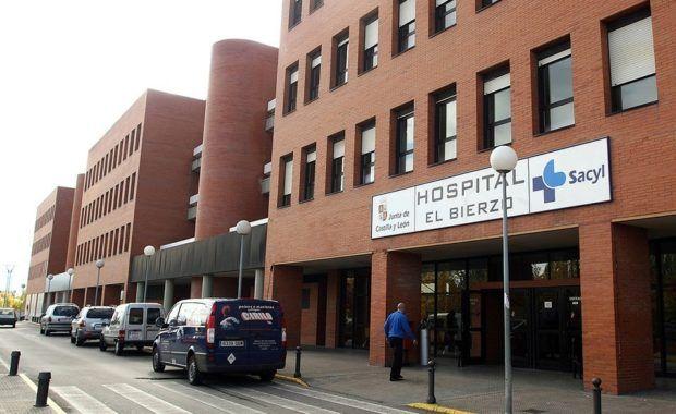El Hospital El Bierzo contrata el suministro de 81 camas eléctricas